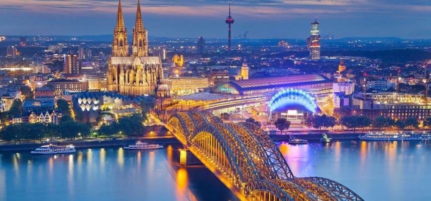 L'Allemagne et ses monuments historiques à ne pas manquer !