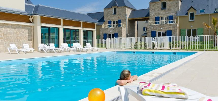 La location d'appartement : un hébergement économique pour les vacances