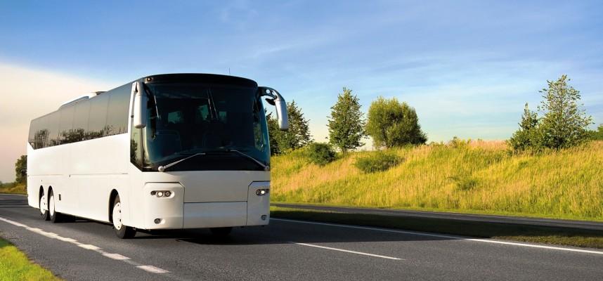 Les moyens de transport économiques pour les vacances