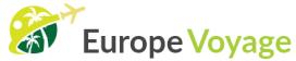 Europe voyage, le site des destinations de vacances