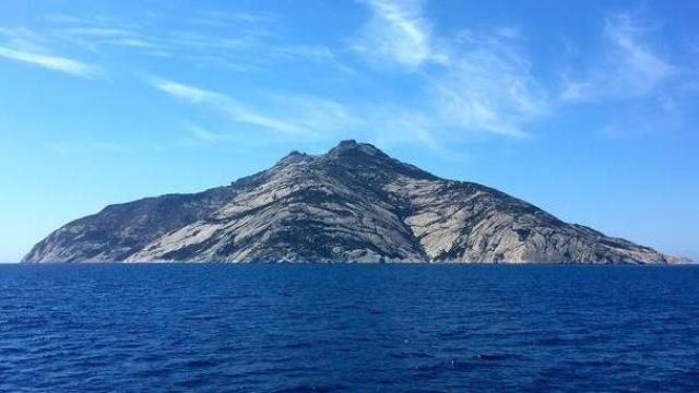 la-mediterranee