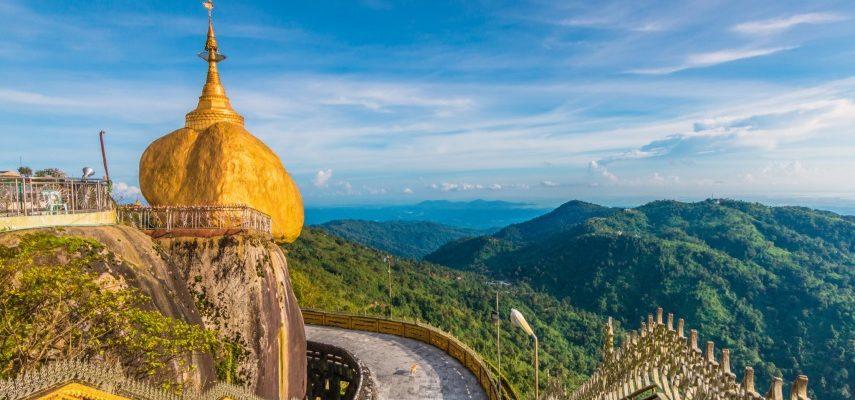 vacance-en-birmanie