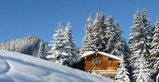 vacances-ski-et-montagne
